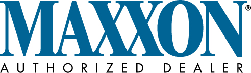 Floor Technologies of Hawaii is a Maxxon authorized dealer for all of Hawaii